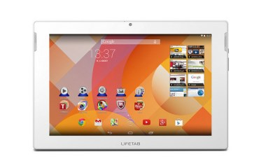 medion-lifetab-s10345-front