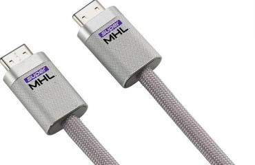 superMHL Kabel