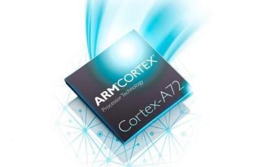 Cortex_A72.jpg