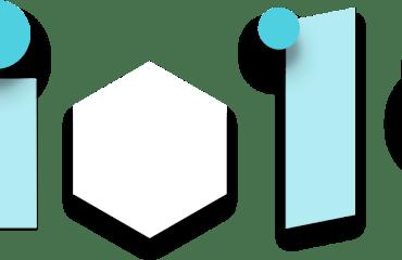 Google-io-15-hash-on-white