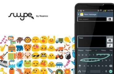 swype-android-emoji-support