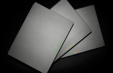 Chromebook Pixel Triple