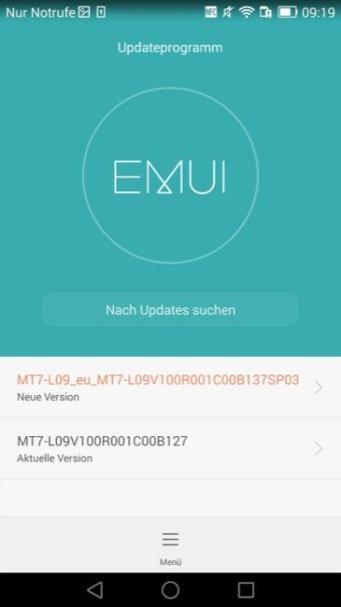 Huawei Ascend Mate 7 Screen_13