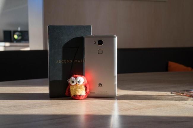 Huawei Ascend Mate 7 Test_12