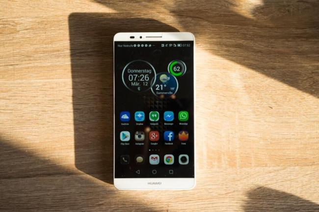 Huawei Ascend Mate 7 Test_3