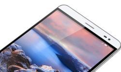 Huawei_MediaPad_X2_Header