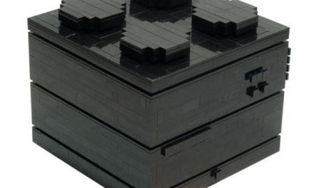 Lego-Computer-Brick-Case