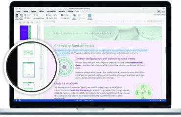 Office 2016 Preview OS X 01