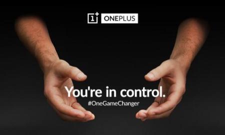 Oneplus game_2