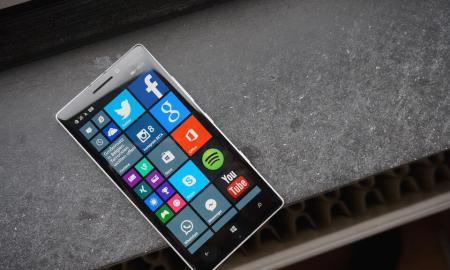 Windows Phone Header 1
