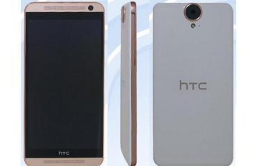 htc-one-e9-tenaa