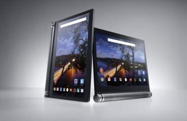 Dell-Venue-10-7000-21-710x498