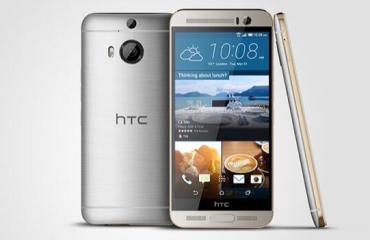 HTC_One_M9+_3V_Silver_Blog-Header
