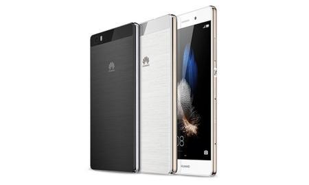 Huawei_P8_Lite