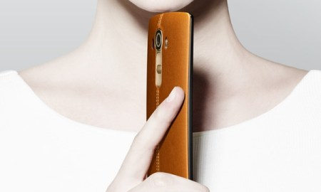LG G4 Marketing1
