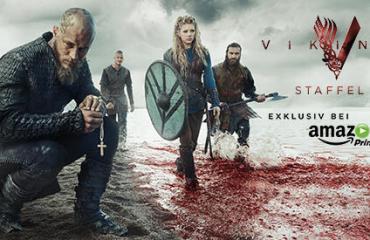 150518_PIV_Vikings_S3