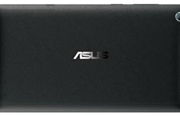 Asus ZenPad