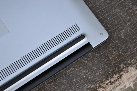 Dell XPS 13 10