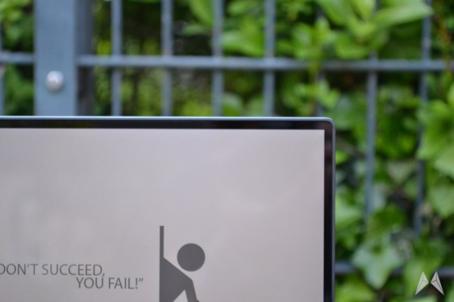 Dell XPS 13 14
