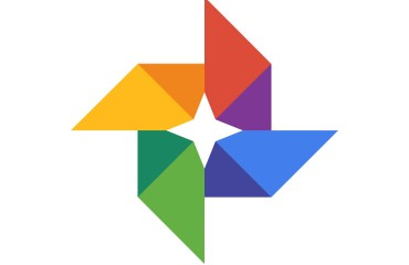 Google-Photos-Icon-Logo