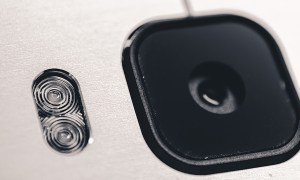HTC-One-M9-Rückkamera