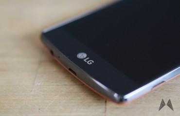 LG G4 Unboxing _MG_6894