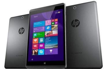 HP_Pro_Tablet_608