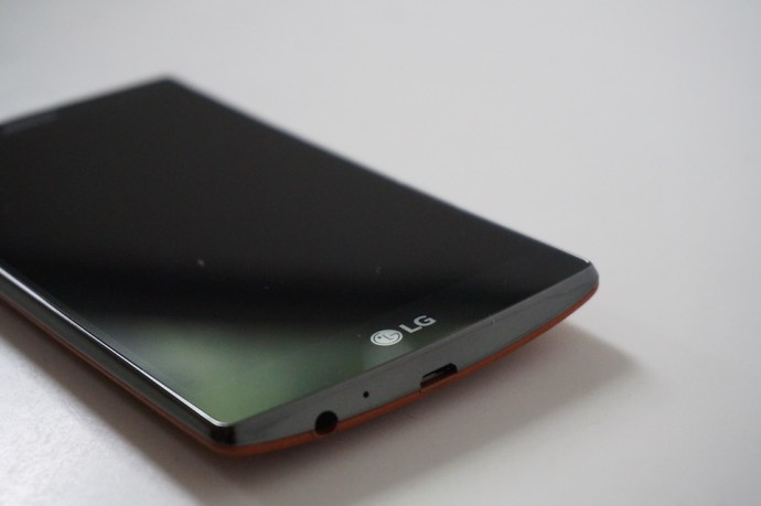 LG G4 Test 3