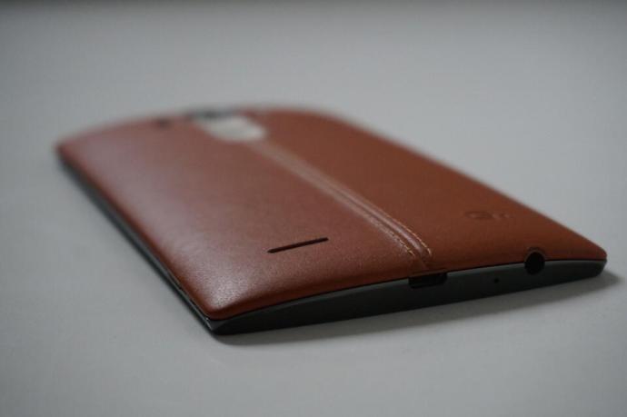 LG G4 Test 5
