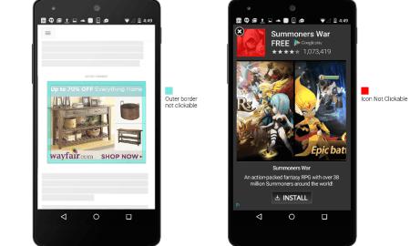 mobile_ads