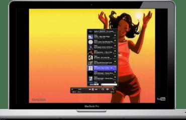 tubbler-screenshot-interface