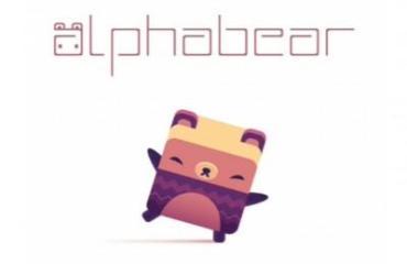 Alphabear-logo-400x260