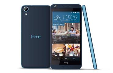 HTC_Desire_626_BlueLagoon
