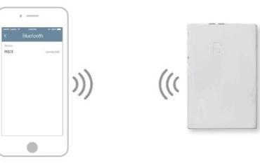 PIECE - Change The Way You Use Smart Phones by PIECE — Kickstarter - Google Chrome 2015-08-11 09.40.19