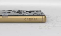 Xperia_Z5_1