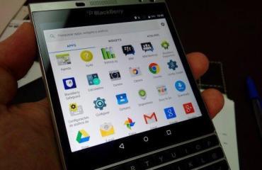 blackberry-passport-android-leak-1
