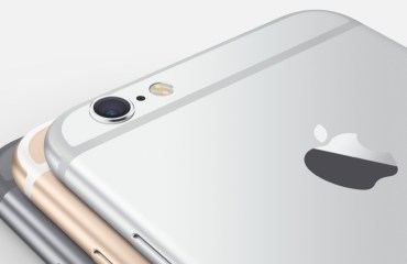 iphone6-plus kamera