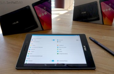 ASUS ZenPad 8S Header 2015-09-09 17.11.15