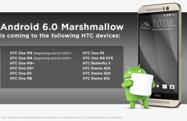 HTC_Marshmallow