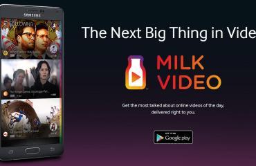Samsung_Milk_Video