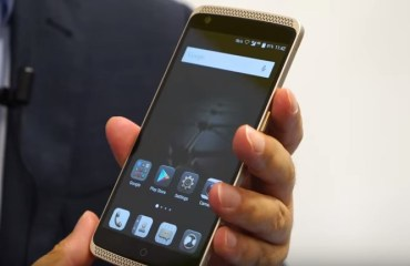 ZTE Axon Hands-on - [4K] Deutsch #IFAflip - YouTube - Google Chrome 2015-09-07 10.29.47