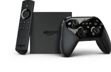 fire tv 2 gen