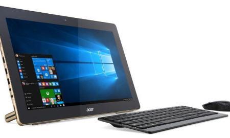 Acer_Aspire_Z3-700
