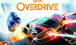 Anki_Overdrive_Header
