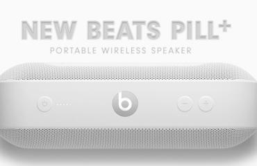 Beats_Pill_plus
