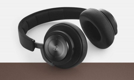 Beoplay_H7