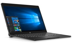 Dell_XPS_12_Header