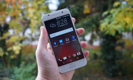 HTC One A9 Beitragsbild8