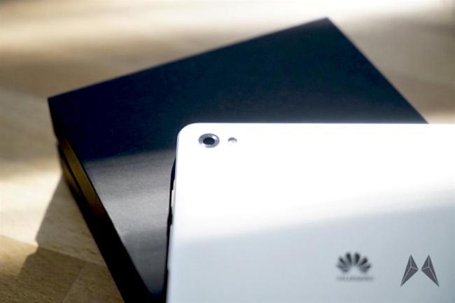 Huawei MediaPad M2 8.0 _DSC2471