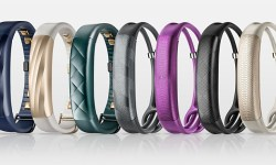Jawbone_Colors_Design